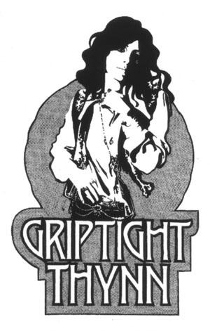 Griptightlogo