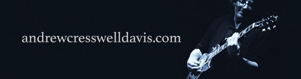andrewcresswelldavis.com
