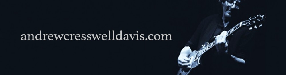 www.andrewcresswelldavis.com