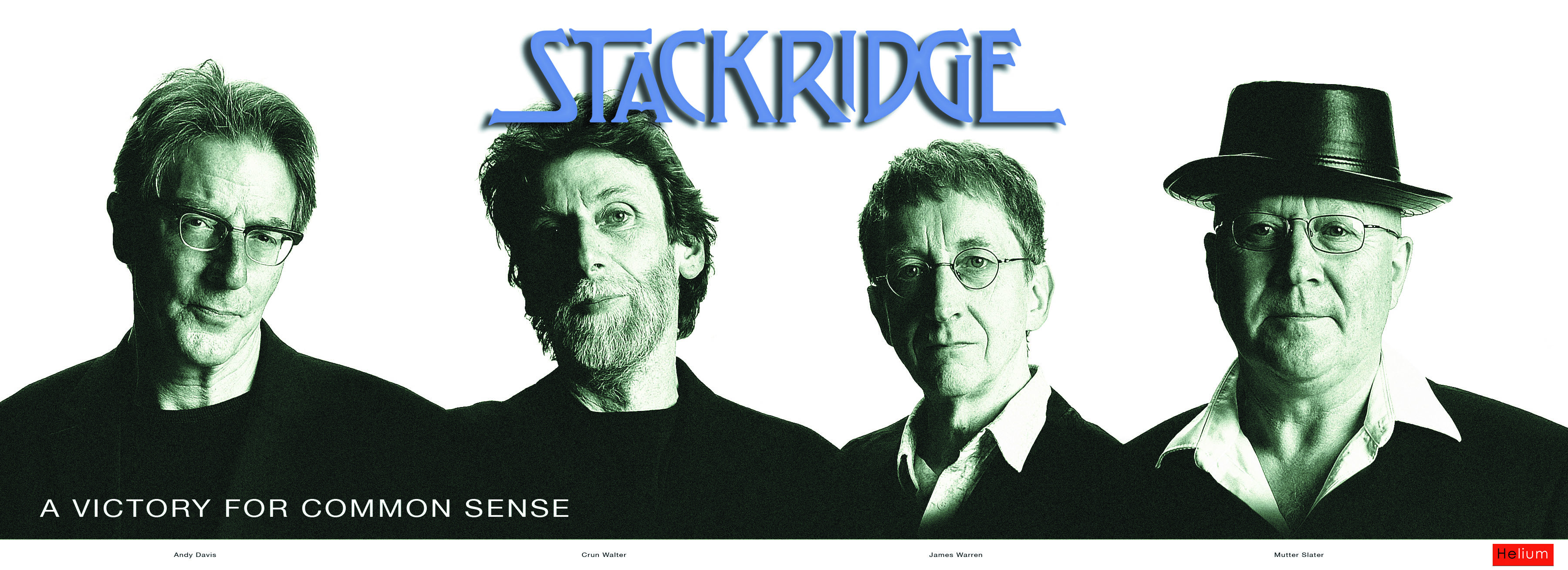 stackridgeposterCMYK